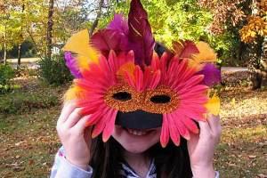 making-masquerade-masks