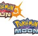 Pokémon Soleil et Lune : que la Battle Royal commence !