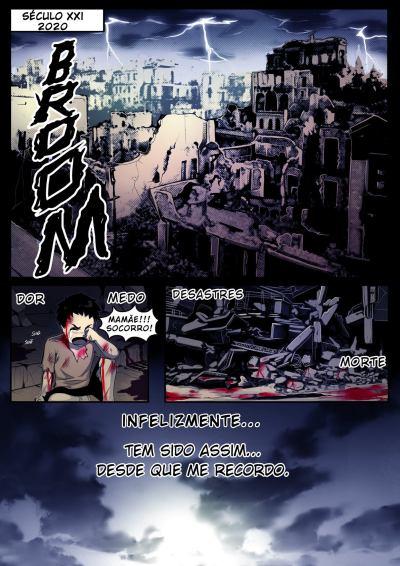 Musha_Shugyo_Saint_Seiya_Ares_Chapter_Apocalisse