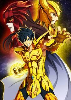 Musha_Shugyo_Saint_Seiya_Ares_Chapter_Nicholas01