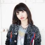 次世代シンガーソングライター 【Mayu】