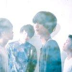 ザワつくキモチを音で体現!名古屋の草食系男子バンド【T/ssue】
