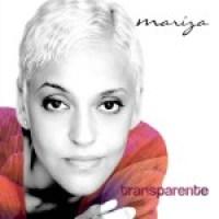 Mariza - Transparente (2005)