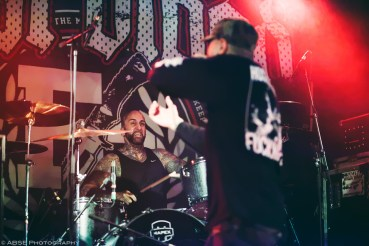 you-are-part-of-this-tour-2017-first-blood-backstage-halle-munich-003-trash-metal-metalcore-hardcore-punk