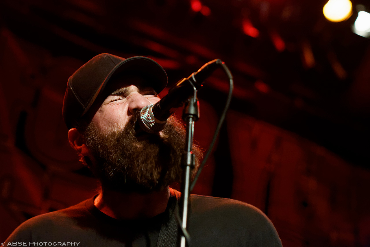 Four Year Strong, Ampere, Muffathalle, February 8th 2016, Vietnam © Alexis Buquet - ABSE Photography. All rights reserved. Please do not use this photo on websites, blogs or any other media without my explicit permission.