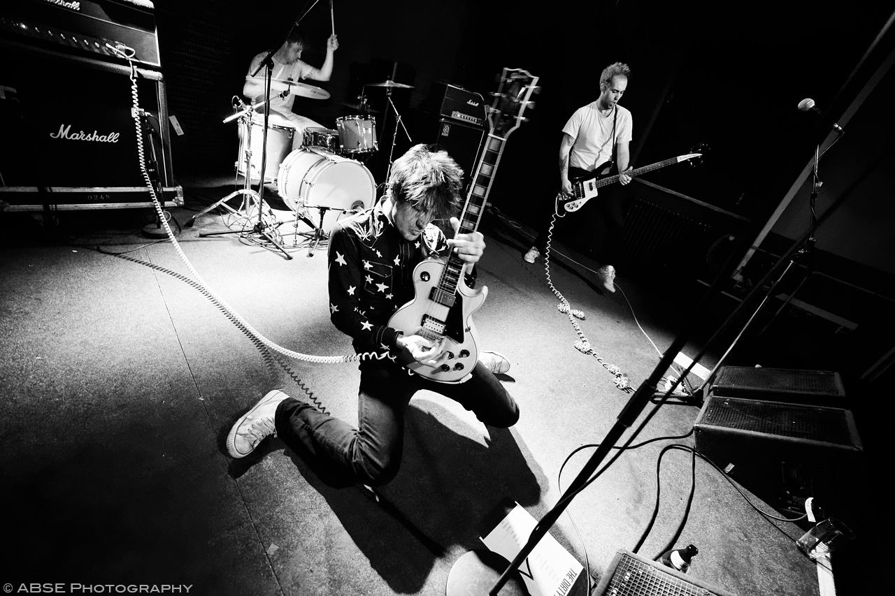 The Dirty Nil, May 4th 2017, Orangehouse, Feierwerk, Munich, Germany © Alexis Buquet – ABSE Photography. All rights reserved. Please do not use this photo on websites, blogs or any other media without my explicit permission.