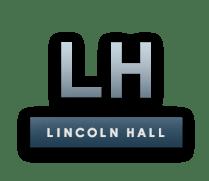 lincoln-hall-logo