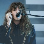 Beach House/Photo: Maddie Rehayem