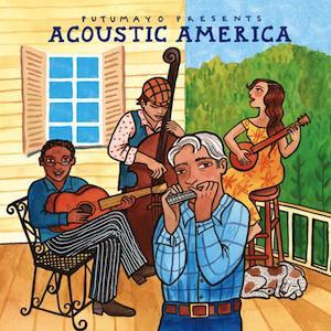acoustic_america_chimp_0