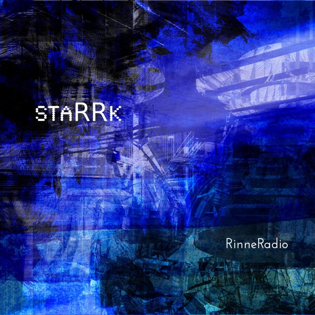 starrk_kansi_pelkka