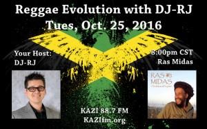 reggae-evolution-10-25-16