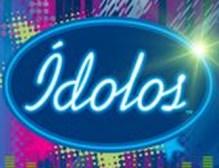 Record proíbe música gospel em nova versão do programa Ídolos