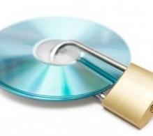 CCLI: Pagamento de direitos autorais para músicas tocadas em igrejas causa polêmica na internet