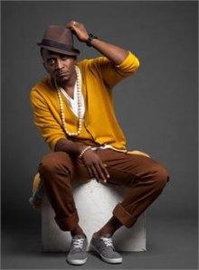 Rapper Sho Baraka anuncia seu primeiro trabalho como artista independente