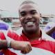 """Tonzão divulga teaser de seu primeiro clipe: """"Desse Jeitinho"""""""