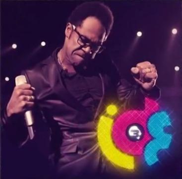 Thalles Roberto publica vídeo explicando o conceito do álbum
