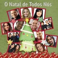 """""""O Natal de Todos Nós"""": Fernanda Brum canta """"Quem é o Pequeno a Repousar""""; Ouça"""