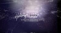 """Hillsong lança primeiro trailer do filme """"Let Hope Rise""""; Assista"""