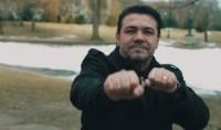 """Pastor Marco Feliciano lança seu novo clipe: """"Eu Vou Voando""""; Assista"""