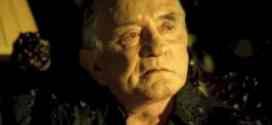 Hurt: Um dos melhores e mais tristes clipes da história