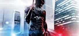 Conheça o elenco de dublagem de Robocop (2014)
