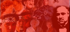 Relembre os temas de filmes dos anos 70, 80 e 90