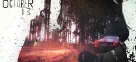 BraveHeart: Clipe de GoodFellas mescla ótima música com ótima direção