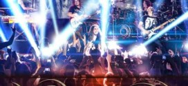 First Night Live: Noturnall brilha em seu primeiro DVD!