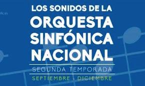 sonidos_orquesta2