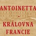 Antoinetta_small