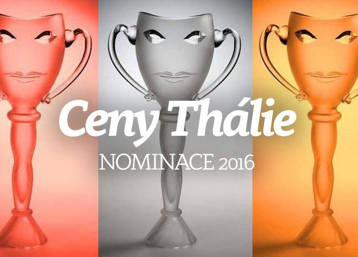 Ceny-Thalie-2016-nominace