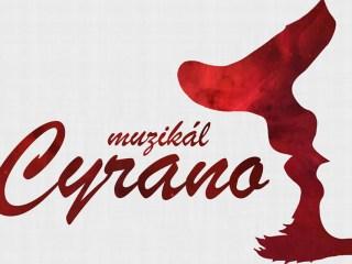 Cyrano_muzikal