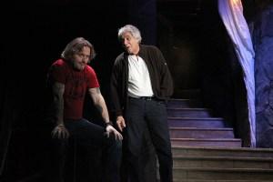 Hamlet The Rock Opera Josef Vojte Josef Laufer