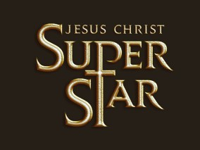 Jesus-Christ-Superstar