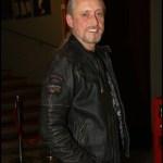 Kamil Střihavka