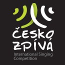 Logo_Cesko_zpiva_web_3