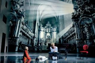 Mozart-Musical-Wien-2016-1