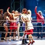 Rocky-muzikal-Praha-18