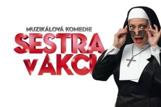 Sestra-v-akci-HDK