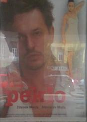 Finální plakát