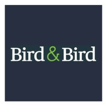 Bird___Bird_green_logo