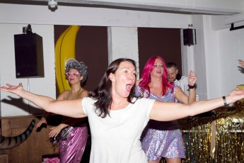 Indeedy Musical Bingo Shoreditch House July 2015_107