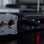 iCAN Amplifier 13