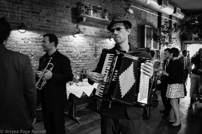 new_orleans_quartet2