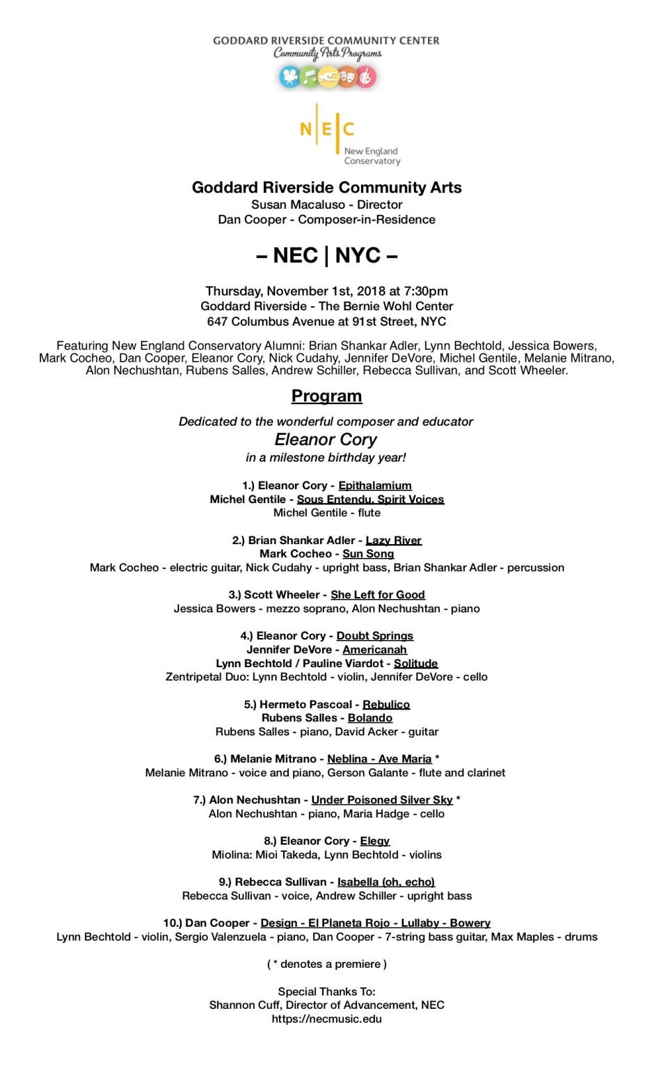 Draft3.Prog.NEC.NYC.2018