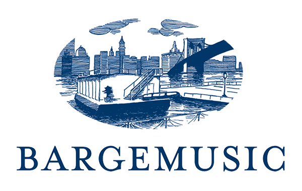 barge-logo