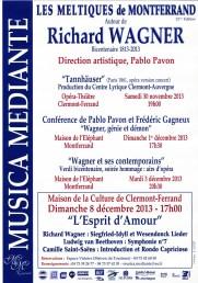 _2013-11-30au12-08 Meltiques Affiche