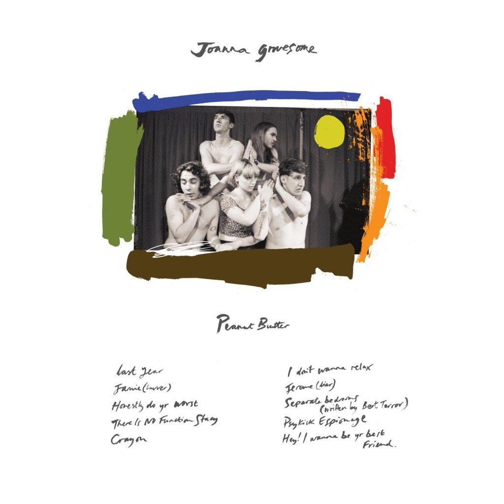 Joanna_Gruesome_-_Peanut_Butter