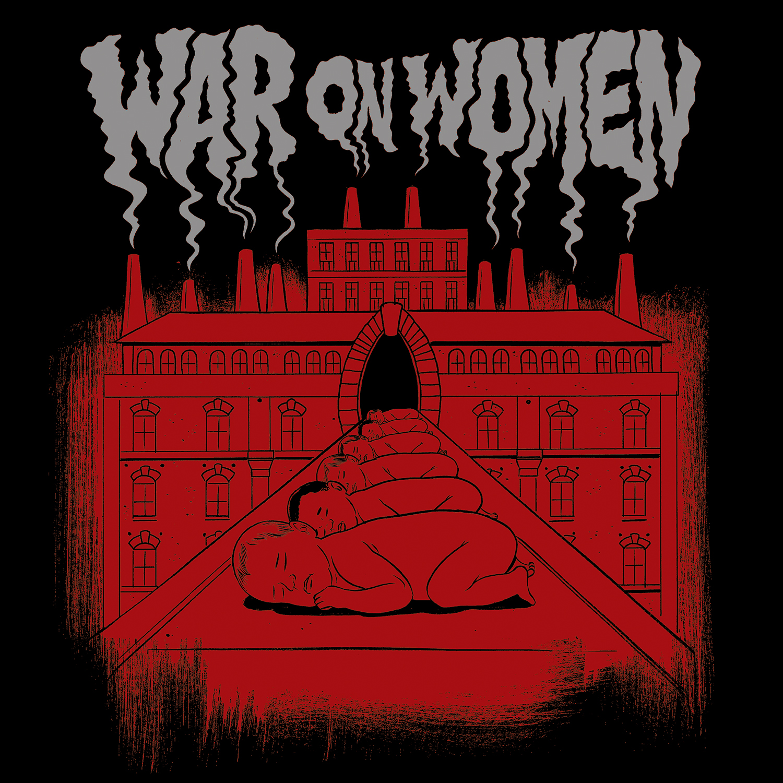 war-on-women-cover