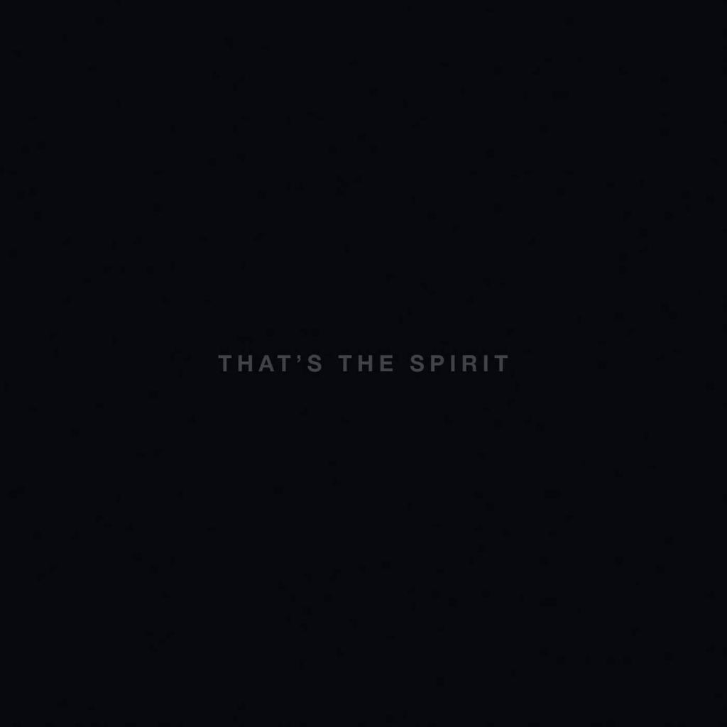 Bring-Me-The-Horizon-Thats-The-Spirit